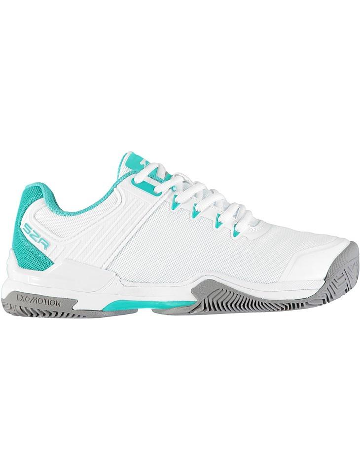 Dámska tenisová obuv Slazenger vel. 37
