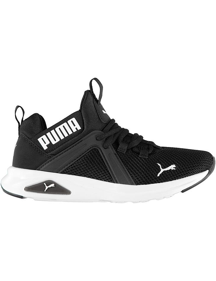 Dámska športová obuv Puma vel. 38