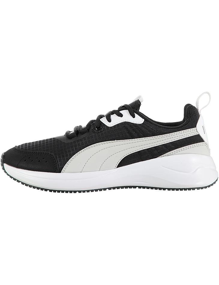 Dámska športová obuv Puma vel. 37