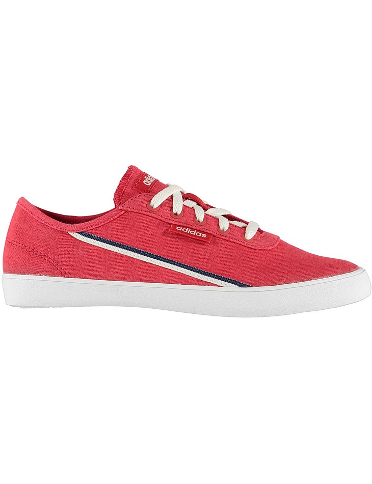 Dámska pohodlná obuv Adidas vel. 38