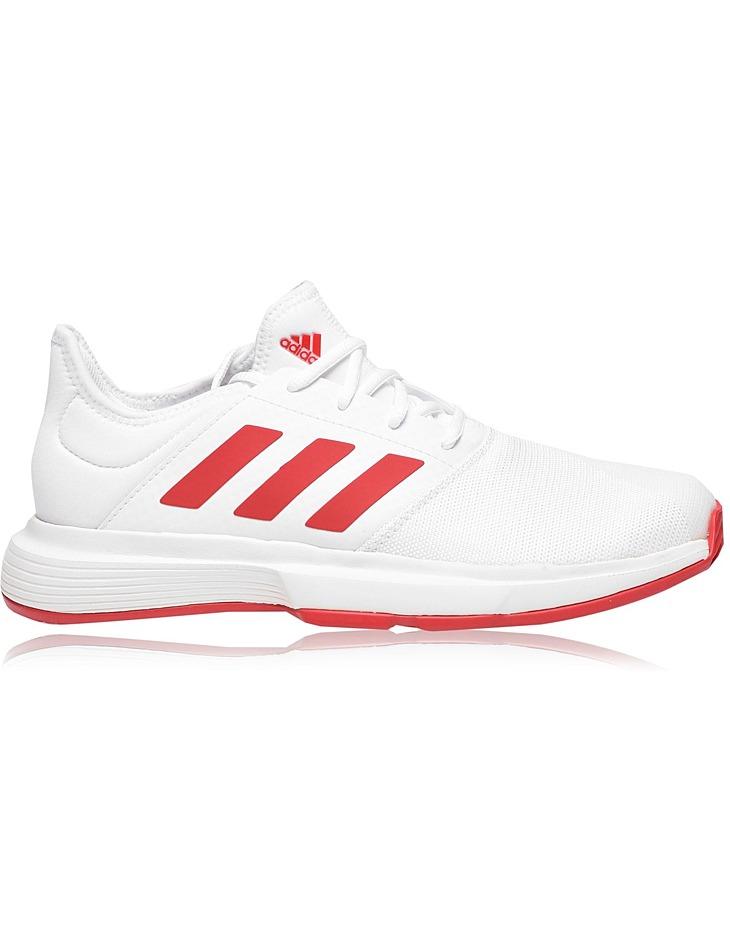 Pánska športová obuv Adidas vel. 47