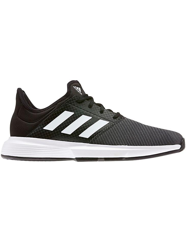 Pánska športová obuv Adidas vel. 41
