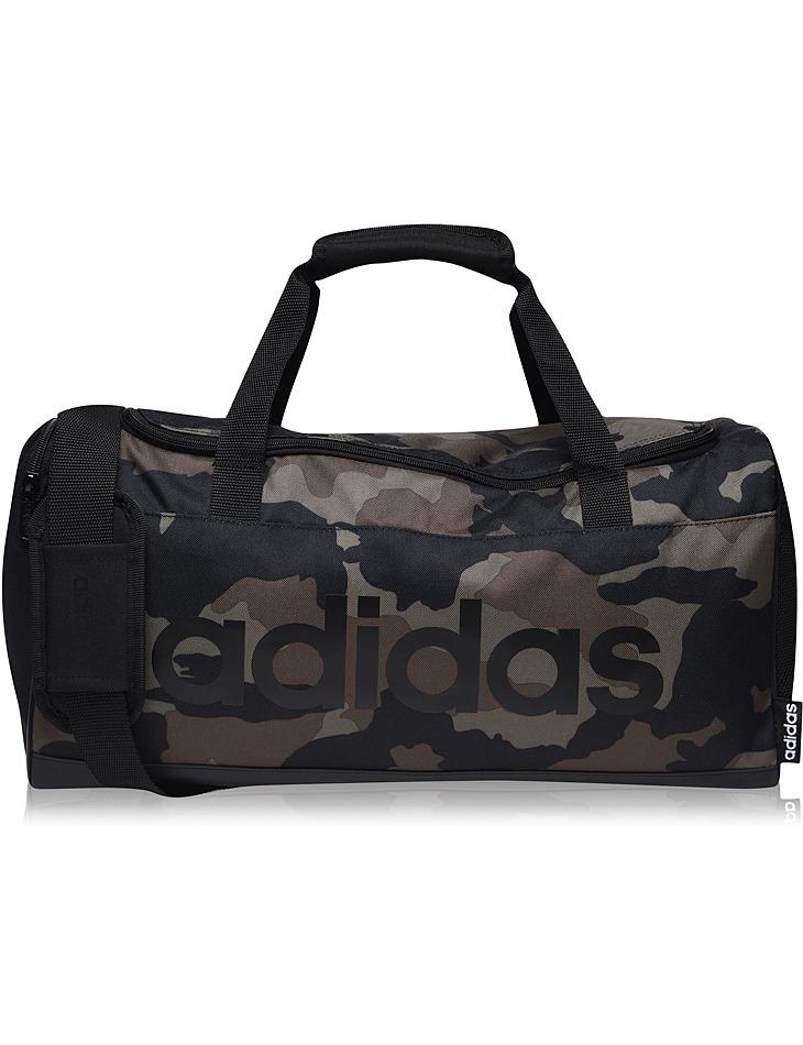 Športová taška Adidas vel. One Size