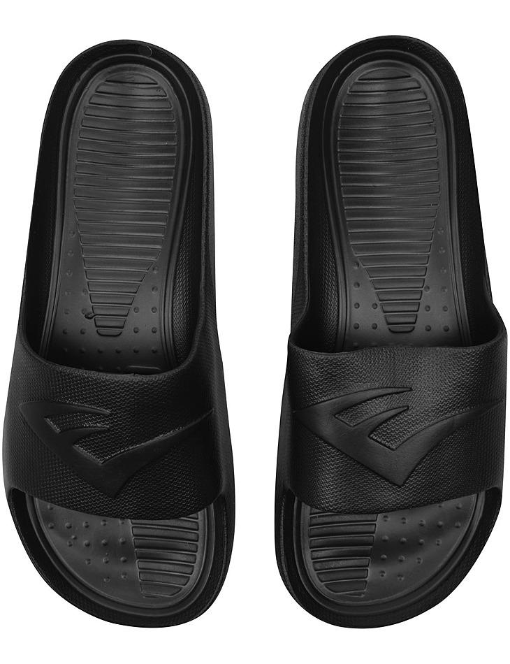Pánske papuče Everlast vel. 48.5