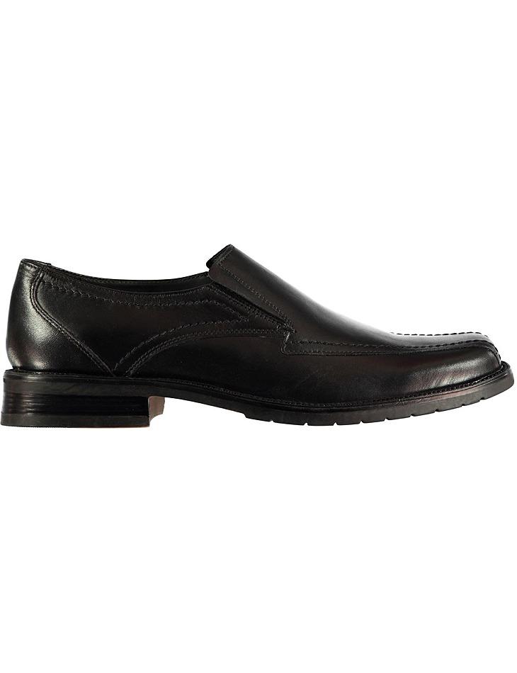 Pánske spoločenské topánky Kangol vel. 46