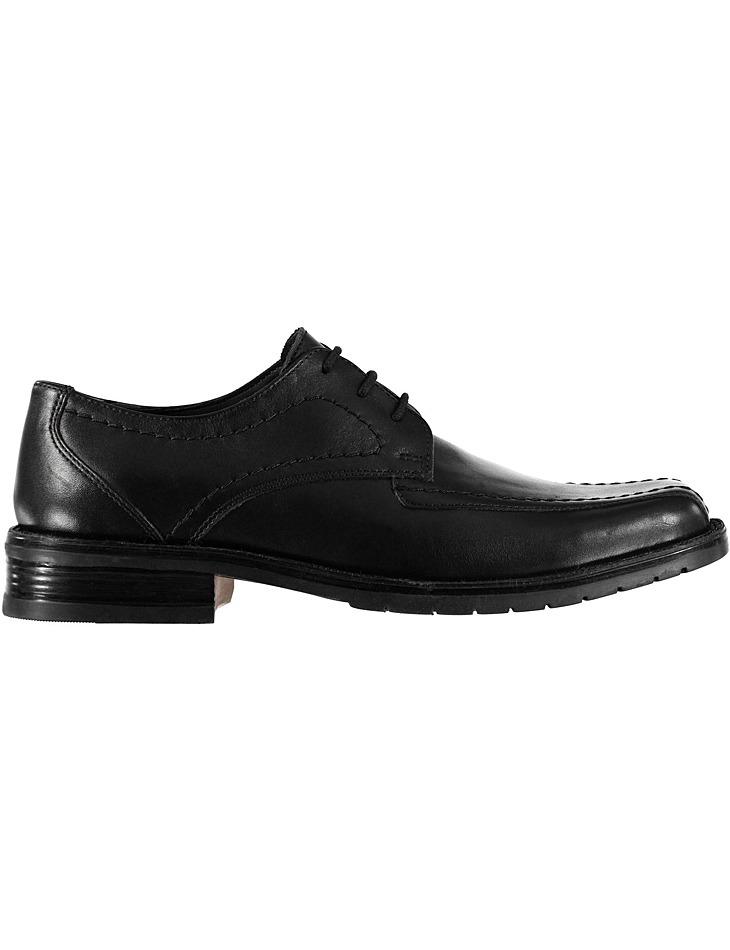 Pánske spoločenské topánky Kangol vel. 41
