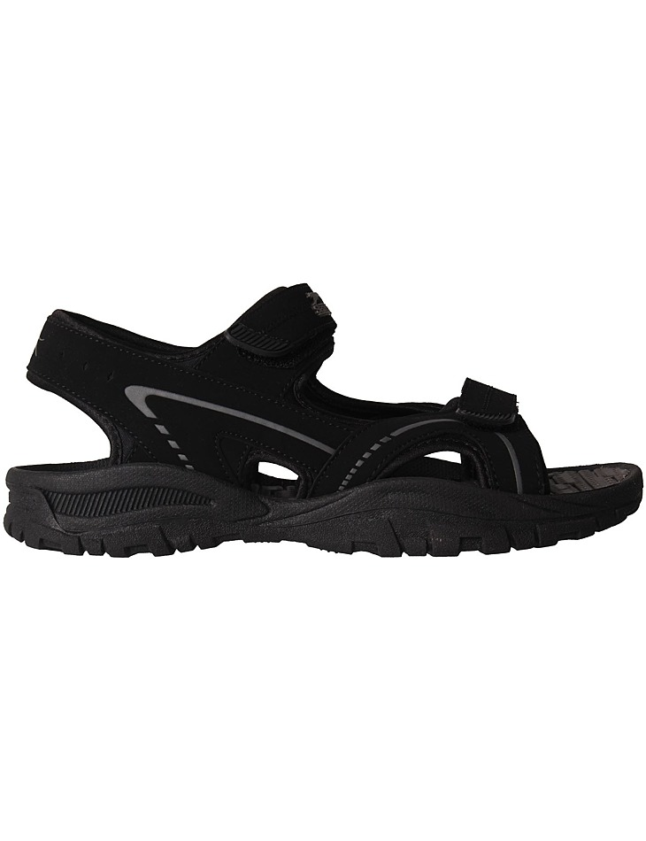 Pánske sandále Slazenger vel. 48.5