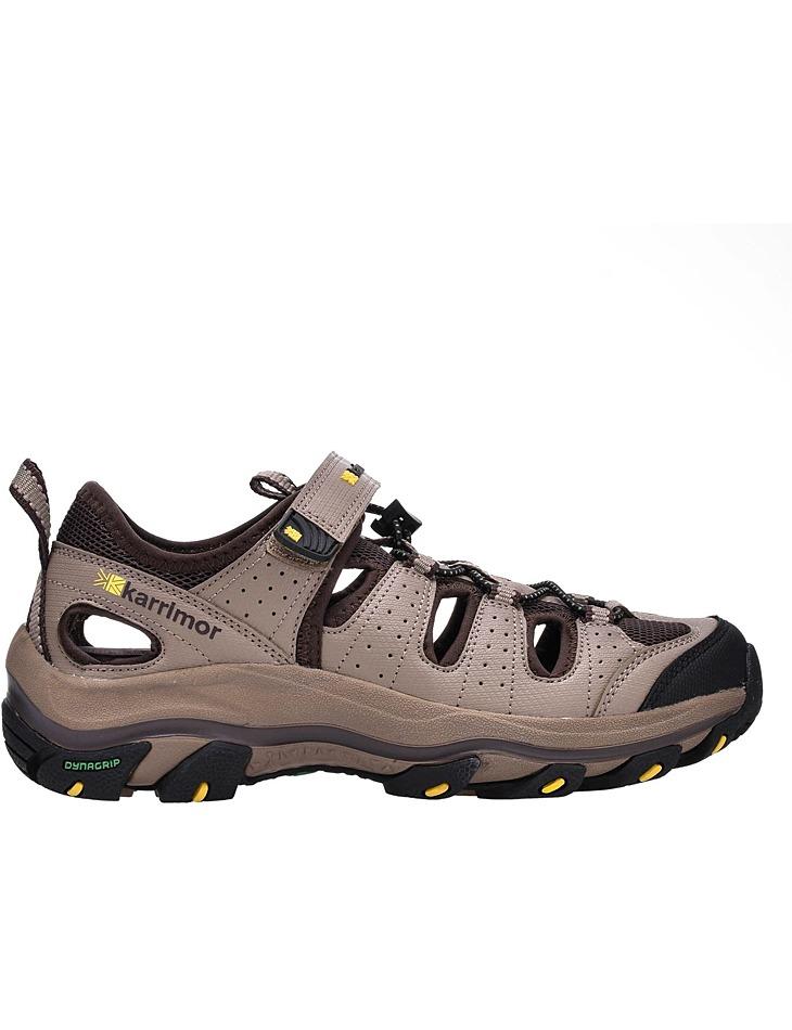 Pánske sandále Karrimor vel. 48.5