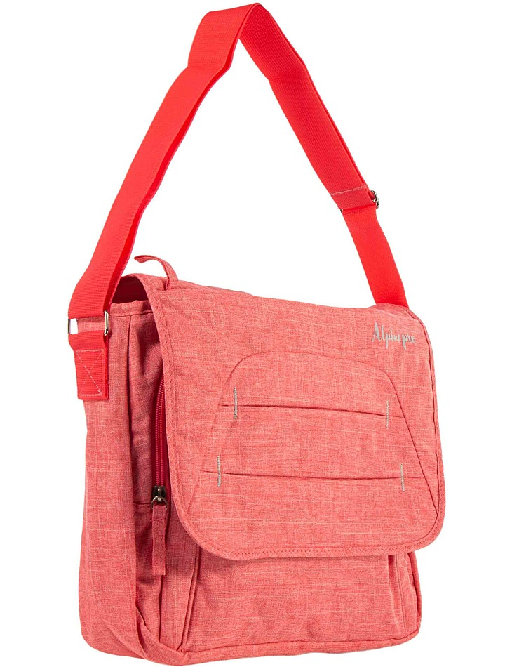 Dámska taška na notebook Alpine Pro