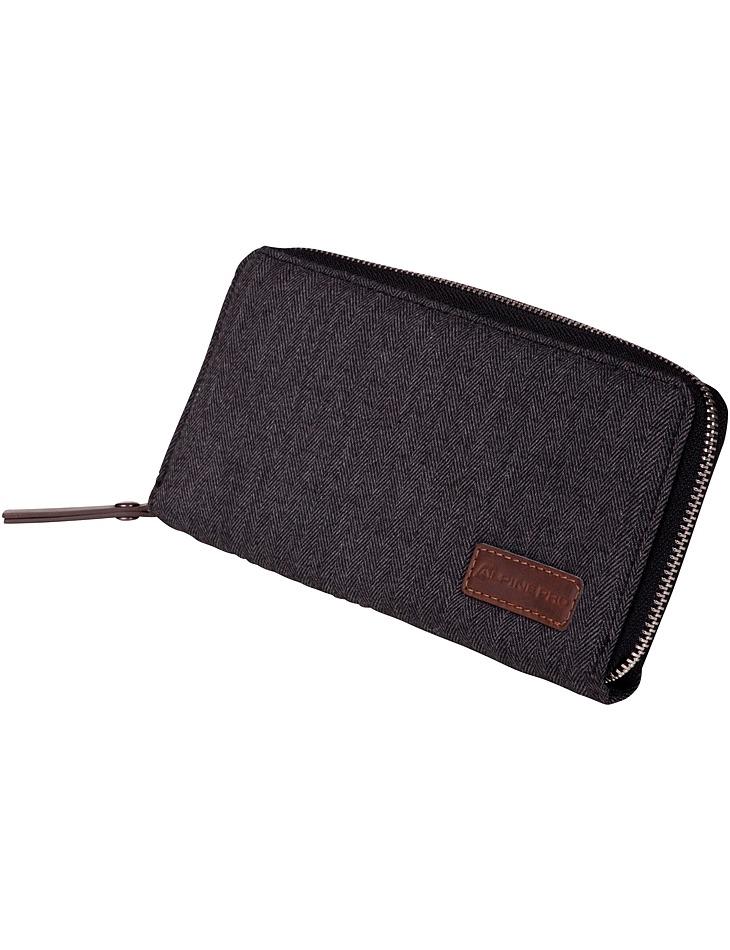 Dámska peňaženka Alpine Pro