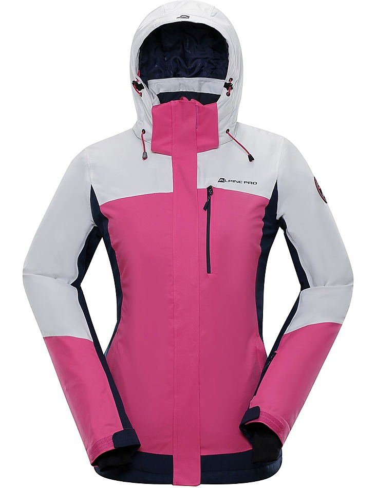 Dámska športová bunda Alpine Pro vel. L