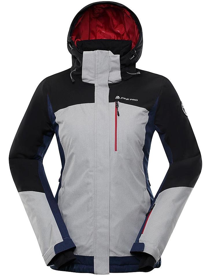 Dámska športová bunda Alpine Pro vel. S