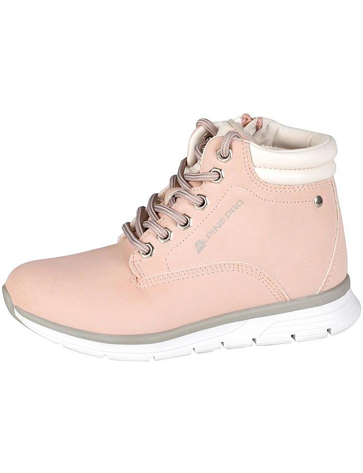 Detská obuv Alpine Pro vel. 30