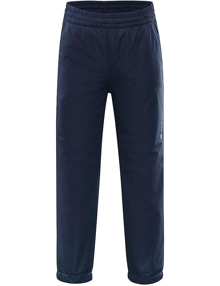 Detské nohavice Alpine Pro vel. 116-122