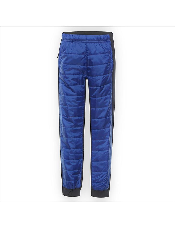 Detské nohavice Alpine Pro vel. 152-158