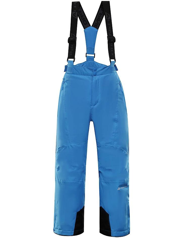 Detské nohavice Alpine Pro vel. 92-98
