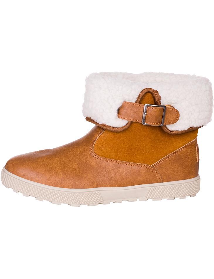 Dámska obuv zimná Alpine Pro vel. 40