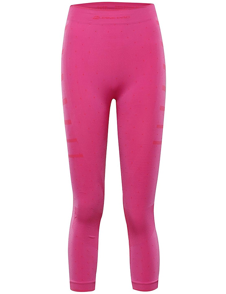 Dámske bielizeň - nohavice Alpine Pro vel. XL-XXL