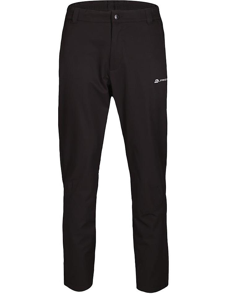 Pánske nohavice Alpine Pro vel. 54