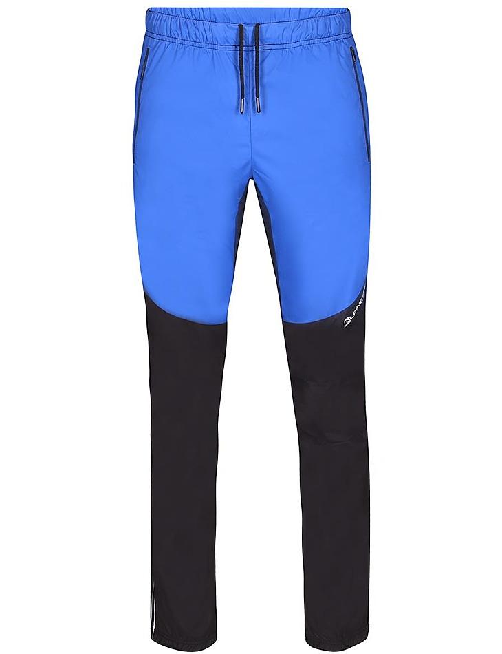Pánske nohavice Alpine Pro vel. XXL