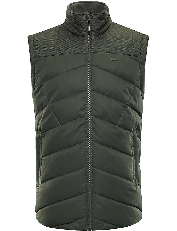 Pánska vesta Alpine Pro vel. XL