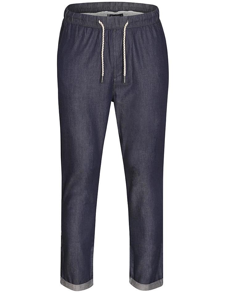 Pánske nohavice Alpine Pro vel. XL
