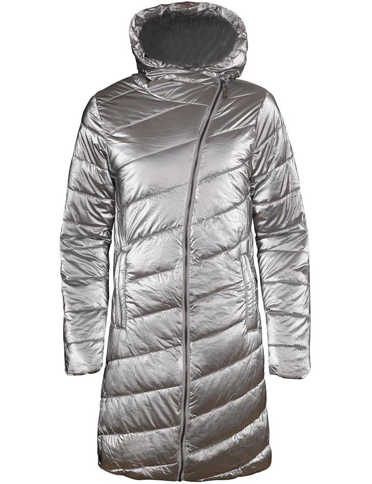 Dámsky zimný kabát Alpine Pro vel. XXL