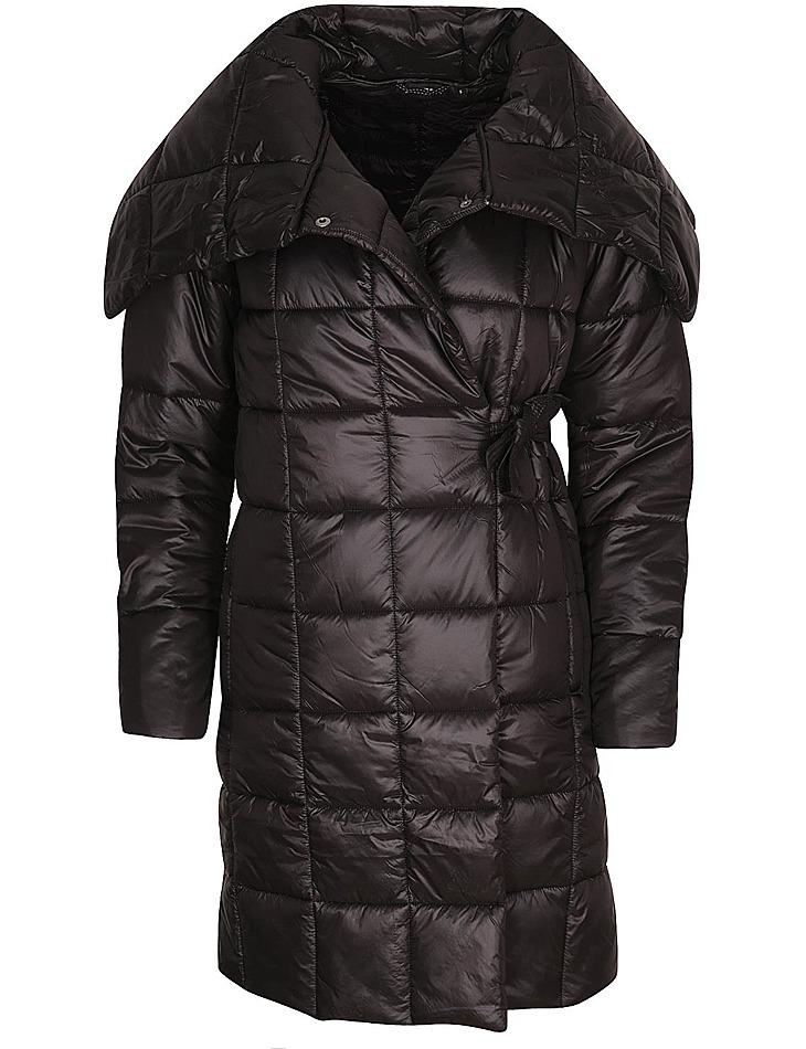 Dámsky kabát Alpine Pro vel. XXL