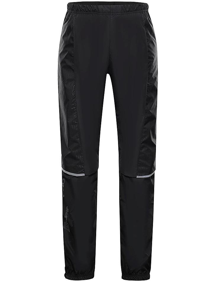 Pánske športové nohavice s cool-dry Alpine Pro vel. XXL