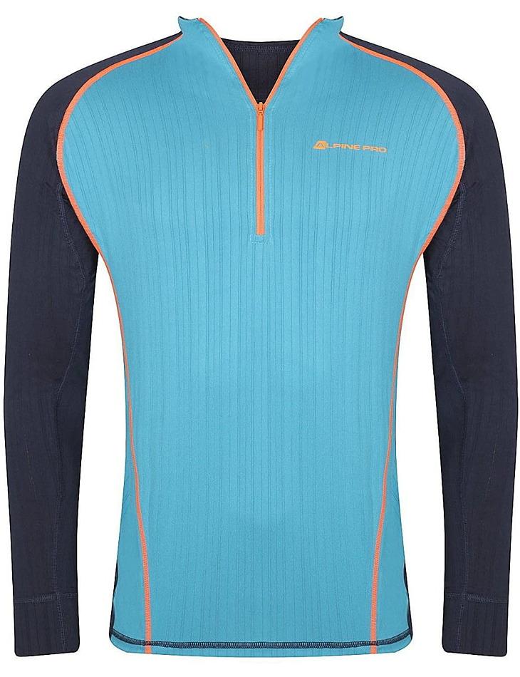 Pánske funkčné prádlo-tričko Alpine Pro vel. XXL