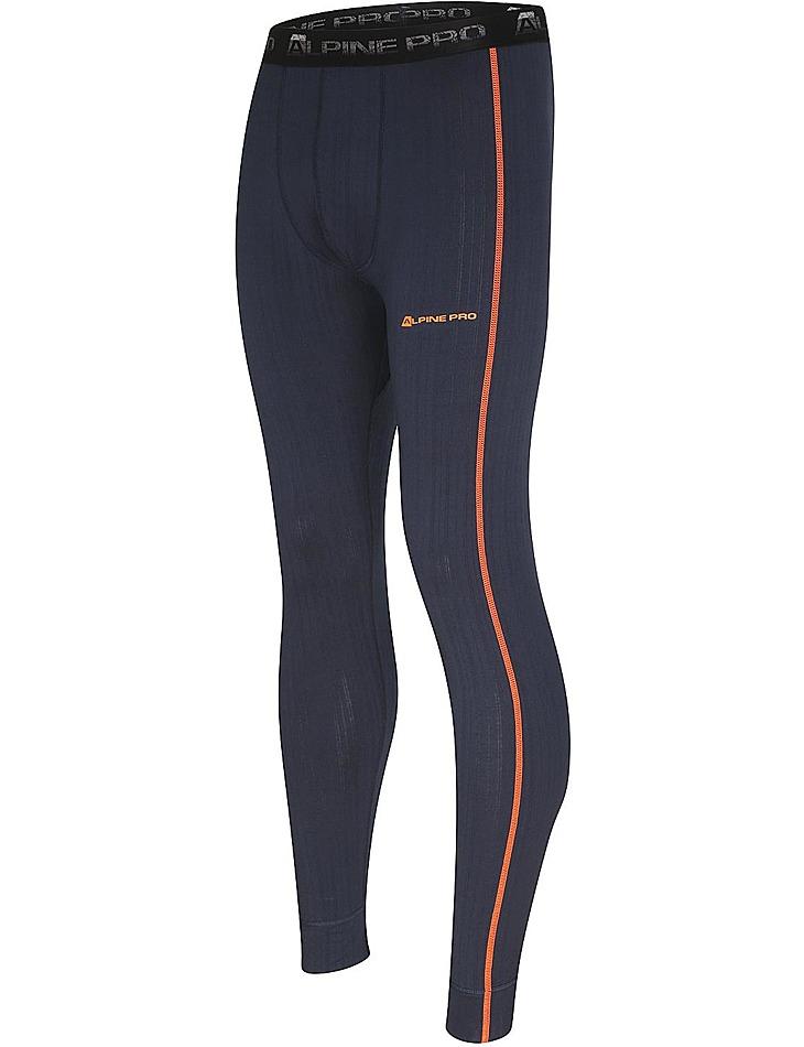 Dámske funkčné prádlo-nohavice Alpine Pro vel. XS