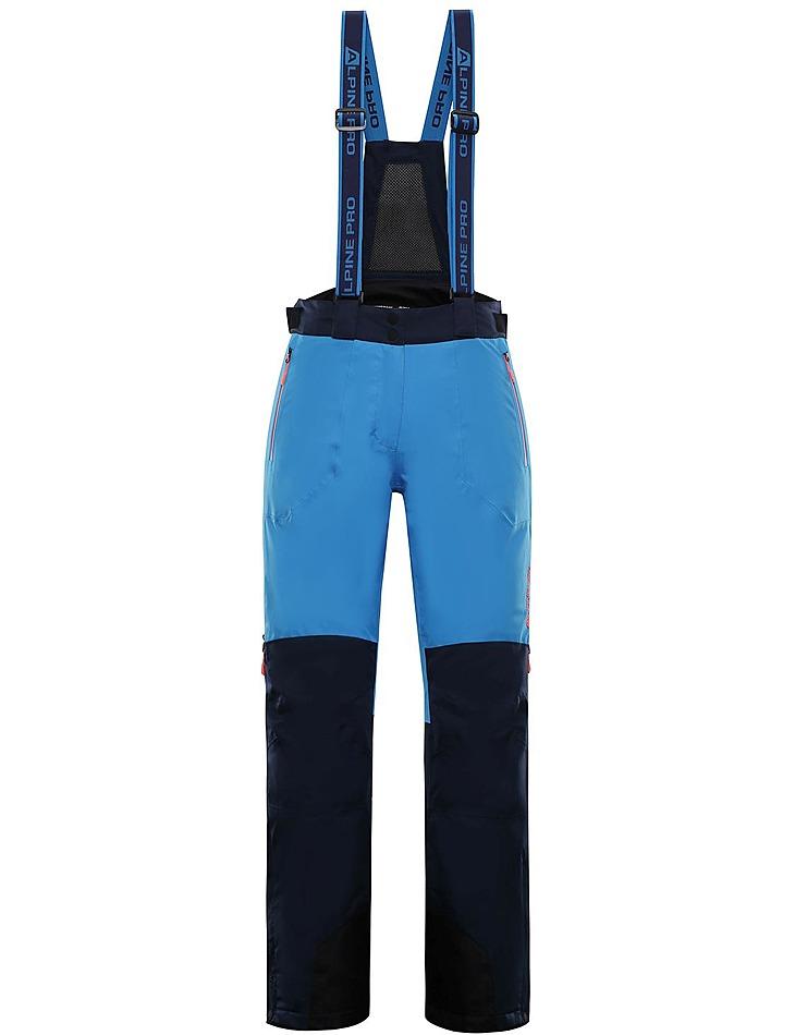 Dámske nohavice Alpine Pro vel. M