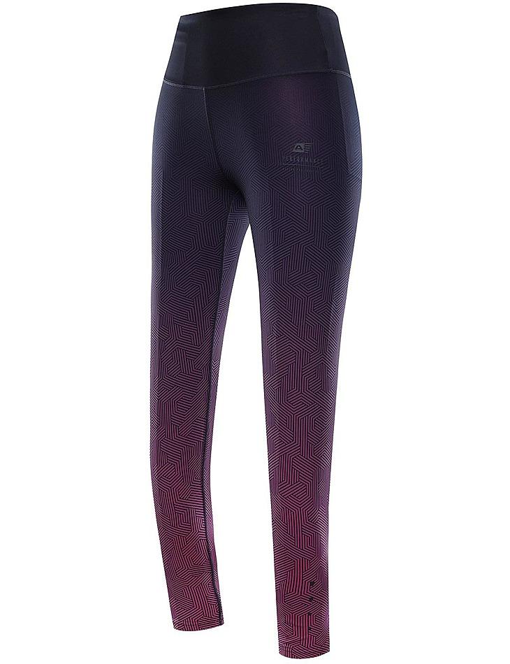 Dámske nohavice Alpine Pro vel. XL