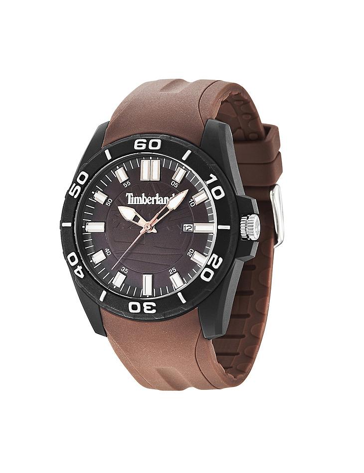 351756ec6 Pánske štýlové hodinky Timberland | Outlet Expert