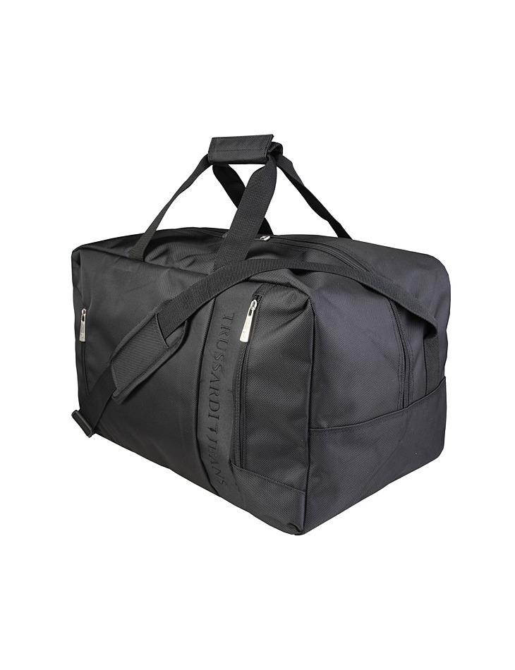 2d1f11154 Cestovná taška Trussardi | Outlet Expert