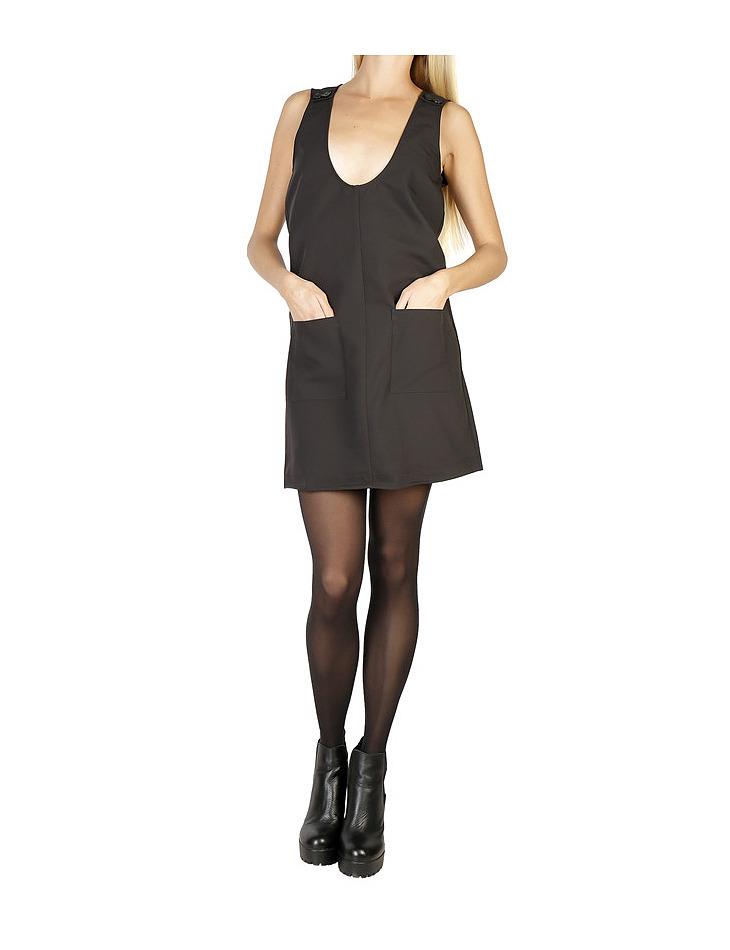 Dámske šaty Silvian Heach  90d1fefde09
