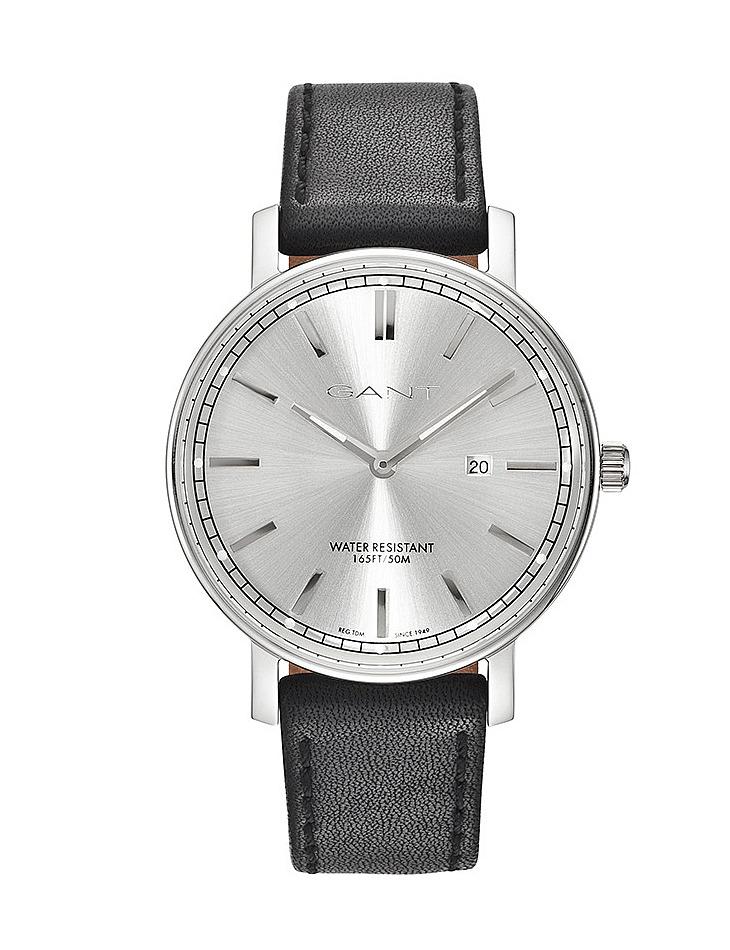 86e6813b9 Pánske elegantné hodinky Gant | Outlet Expert