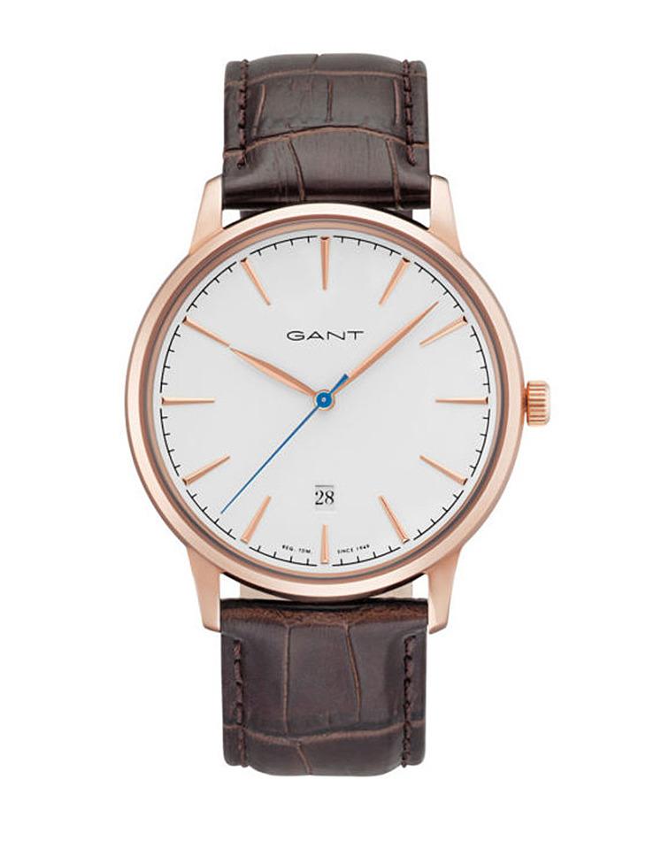 f5daef6f4 Pánske elegantné hodinky Gant | Outlet Expert