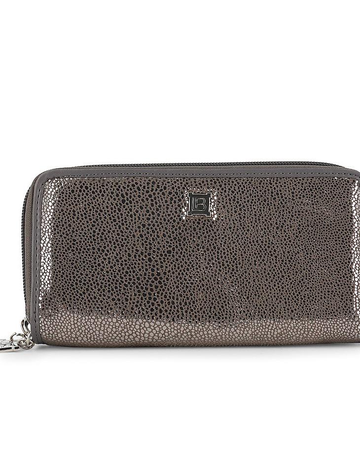 Dámska peňaženka Laura Biagiotti  7ea05572a44