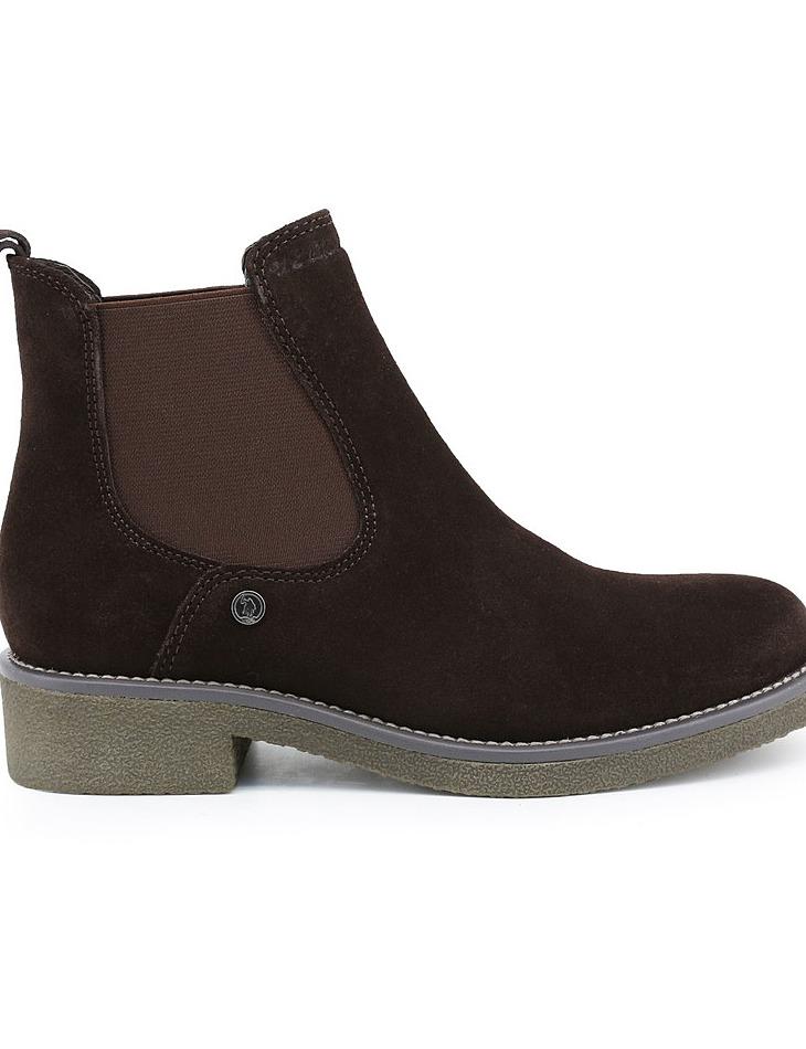 2626159960d3c Dámske členkové topánky US Polo | Outlet Expert