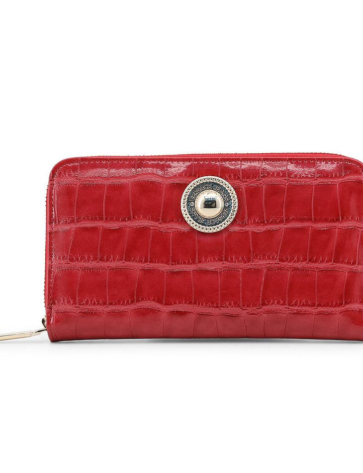 4f58f38e6b Dámska peňaženka Versace Jeans