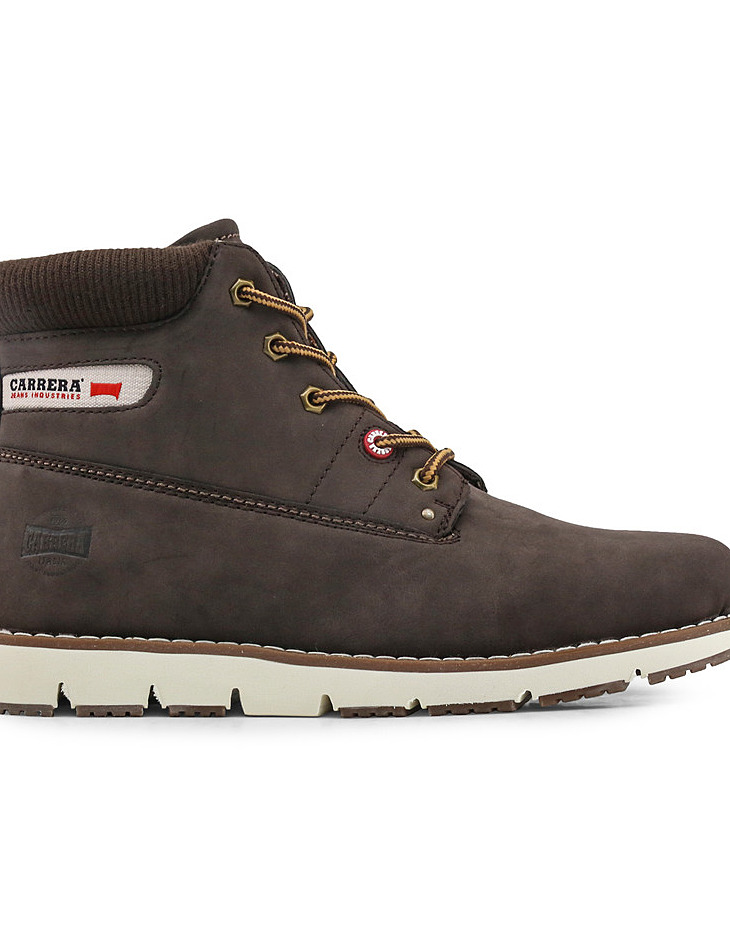 446fe64f1cee Pánske zimné topánky Carrera Jeans