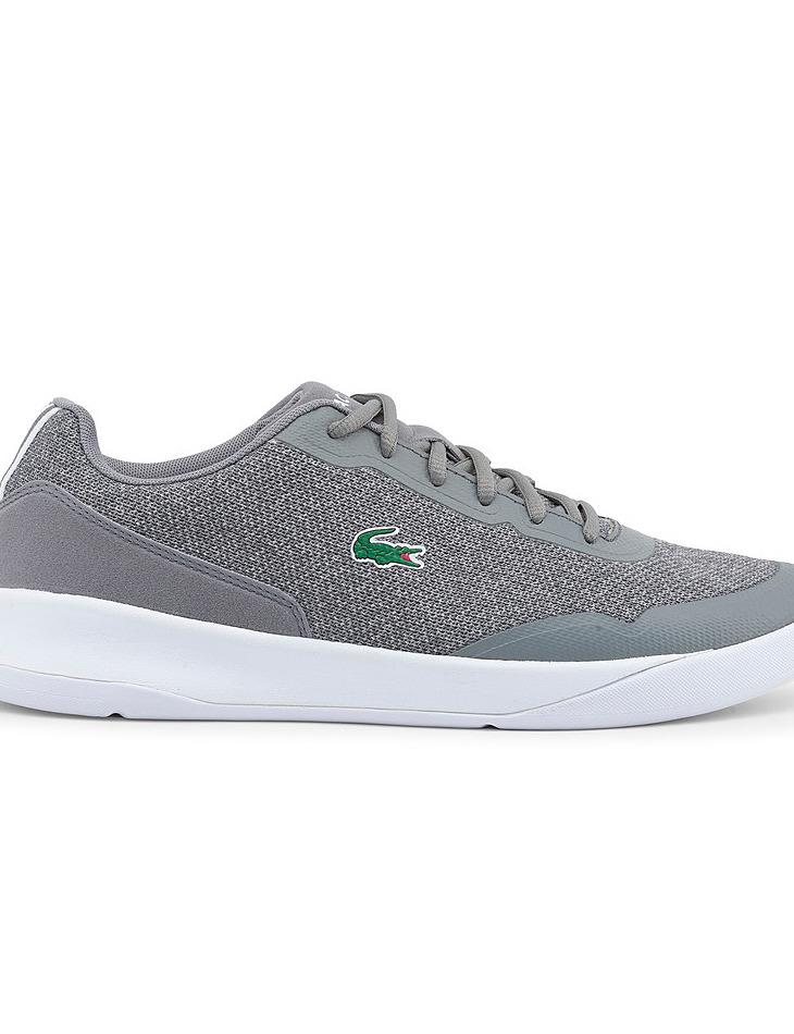 c5e95d1f5 Pánske módne topánky Lacoste | Outlet Expert