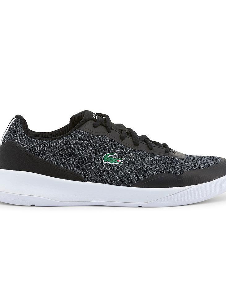 bef8c8c6970cc Pánske módne topánky Lacoste   Outlet Expert