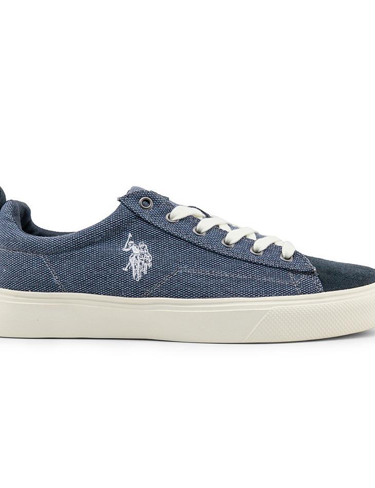 d538f2013572f Pánske módne topánky US Polo   Outlet Expert