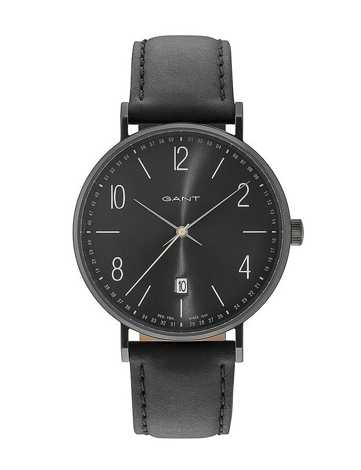 f08543eb6 Pánske hodinky Gant   Outlet Expert