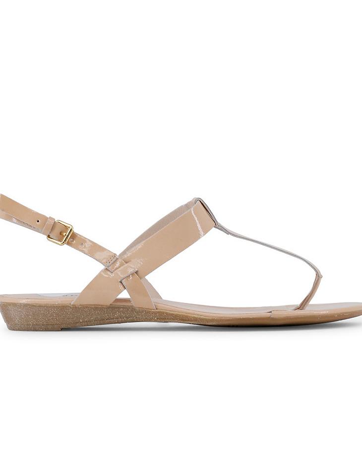 950272c3e9 Dámska letná obuv Arnaldo Toscani