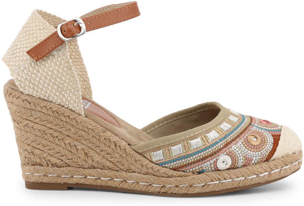 Dámska štýlová obuv XTI vel. EUR 37