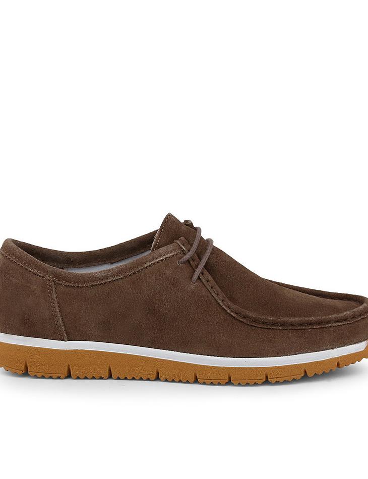 00854b0798b72 Pánske módne topánky Docksteps   Outlet Expert