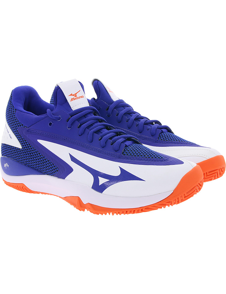 Pánska športová obuv MIZUNO vel. 42